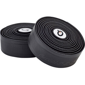 prologo Onetouch 2 Handelbar Tape black